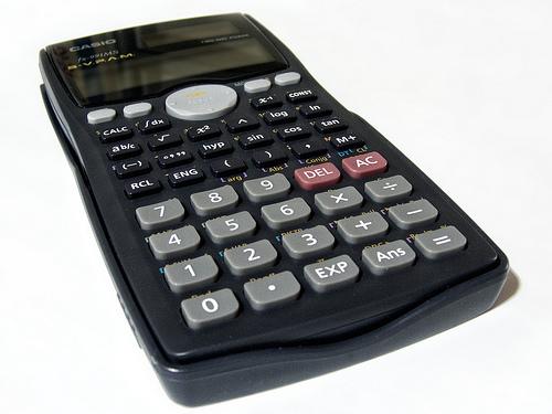 Legal date calculator in Sydney