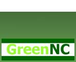 GreenNC