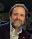 Richard Duncacn