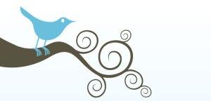 22 Tweets