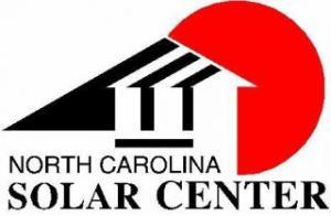 solar center logo