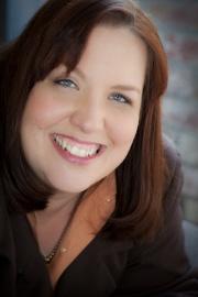 Julie A. Fleming