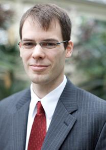 Nathan Hinch