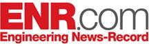 Engineering News-Record logo