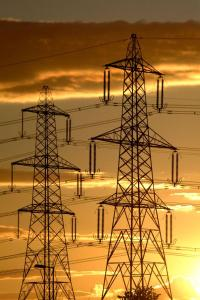 alternative energy towers
